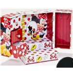 Jouet Mickey Mouse 177279