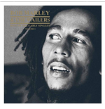 Vinyle Bob Marley - Best Of The Early Singles Vol. 1 (2 Lp)