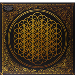 Vinyle Bring Me The Horizon - Sempiternal