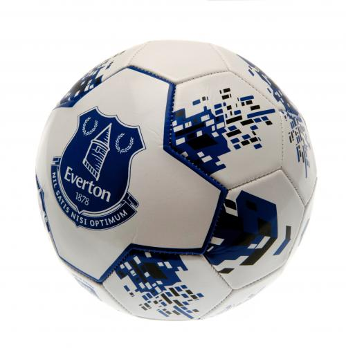 Ballon de Foot Everton 178523