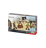 Legos et MegaBloks Assassins Creed  178695