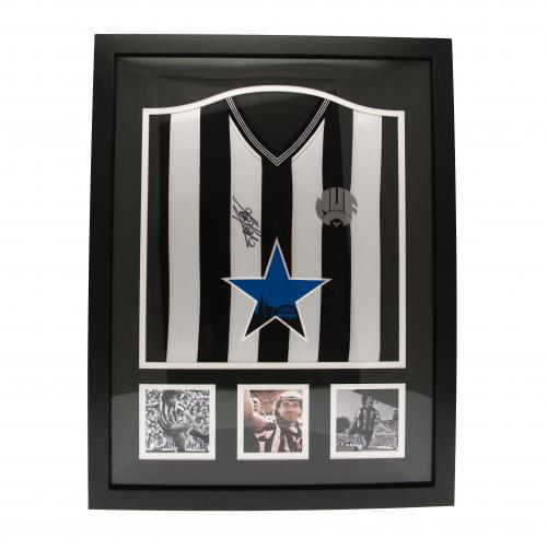 Memorabilia Newcastle United  178755