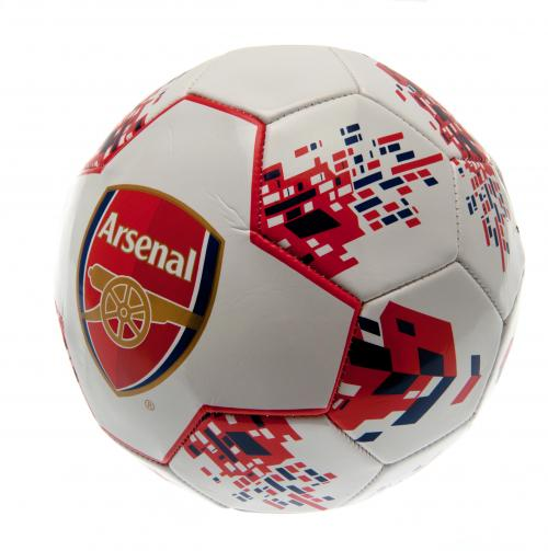 Ballon de Foot Arsenal 178772