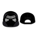 Star Wars Episode VII casquette baseball Kylo Ren