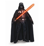 Star Wars figurine interactive Darth Vader 43 cm *ALLEMAND*