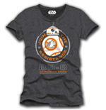 T-shirt Star Wars 178952