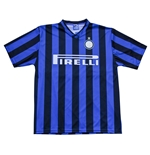 Maillot FC Inter 179149