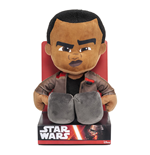 Star Wars Episode VII peluche Finn 25 cm
