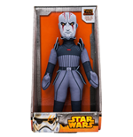 Star Wars peluche Inquisitor 25 cm