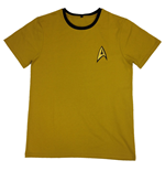 T-shirt Star Trek  179219