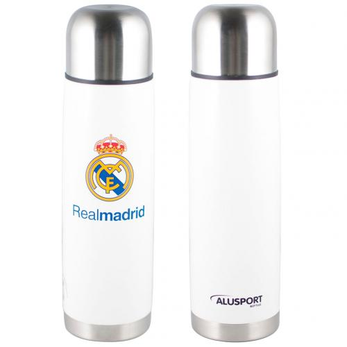 Koozie/Porte-boissons Real Madrid 179236