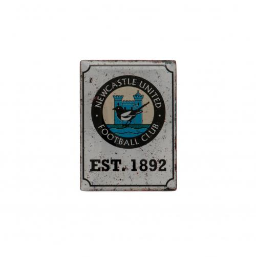 Badge Newcastle United  179244