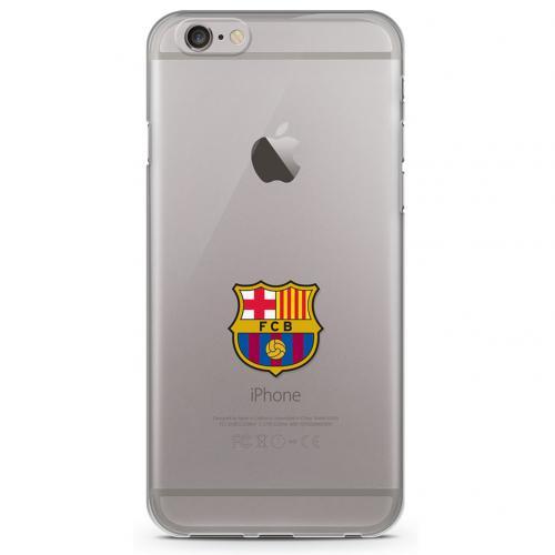iPhone retro phone case iphone 5 : Etui-iPhone-FC-Barcelone-Coque-iPhone-6-FC-Barcelone-s.jpg
