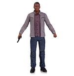 Arrow figurine John Diggle 17 cm