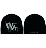 Casquette de baseball Coldplay  179530