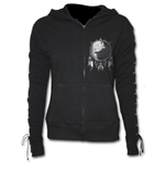 Sweat shirt Spiral 179652