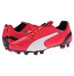 Chaussures de Football Puma Evospeed (Plasma)