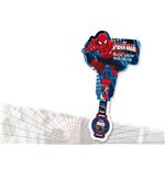 Montre Spider-Man