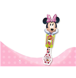 Montre Minnie Mouse