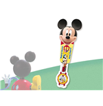 Montre Mickey Mouse