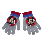 Gants Mickey Mouse