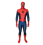 Déguisement Spider-Man Marvel Comics Adulte Unisexe