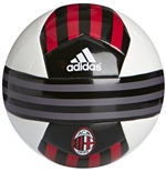 Ballon de Football AC Milan Adidas