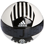 Ballon de Football Juventus
