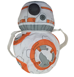 Star Wars Episode VII sac à dos Buddies BB-8
