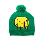 Casquette de baseball Adventure Time 180207
