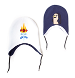 Casquette de baseball Adventure Time 180216