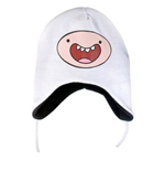 Casquette de baseball Adventure Time 180220