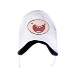 Casquette de baseball Adventure Time 180224