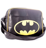 Sac Messenger  Batman 180252