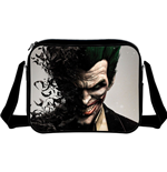 Sac Messenger  Batman 180256