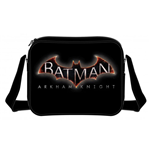 Sac Messenger  Batman 180265