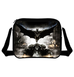 Sac Messenger  Batman 180266