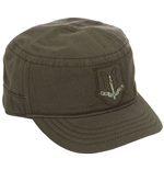 Casquette de baseball Call Of Duty  180286