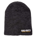 Casquette de baseball Call Of Duty  180295