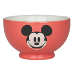 Bol Mickey Mouse 180301