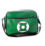 Sac Messenger  Green Lantern 180320