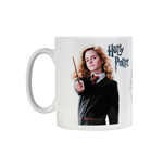 Tasse Harry Potter - Hermione Granger