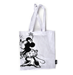 Sac Mickey Mouse