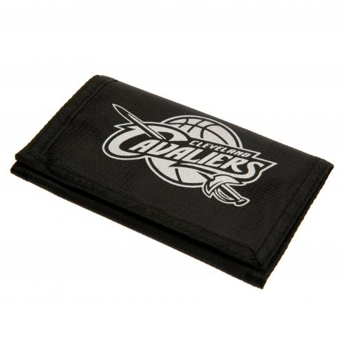Portefeuille Cleveland Cavaliers  180362