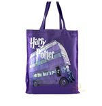 Harry Potter sac shopping Le Magicobus
