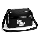 Sac Messenger  Thin Lizzy  180471