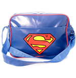 Sac Messenger  Superman 180551