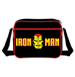 Sac Messenger  Iron Man 180593