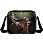 Sac Messenger  Star Wars 180595