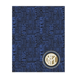 Plaid Inter Milan